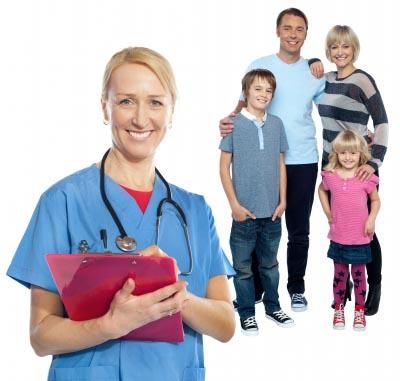 family_doctor